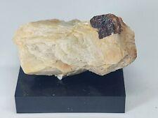 Mangano Tantalite ** Very Rare ** Brazil