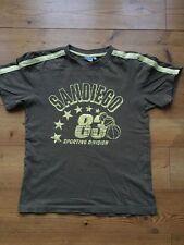 T-Shirt * Größe 152 * San Diego * 100 % Baumwolle