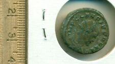 Claudius II Gothicus 268-270 PAX AVG IMP.CLAUDIUS.P.F.AVG