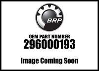 Sea-Doo Paddle Wheel Kit 296000193 New OEM