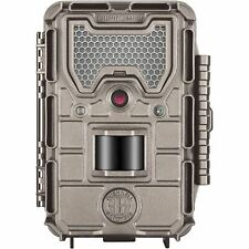 New Bushnell 16.0-Megapixel Trophy® Essential E3 HD Low-Glow Camera
