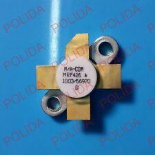 1PCS RF/VHF/UHF Transistor MOTOROLA(M/A-COM) CASE-211-07 MRF426