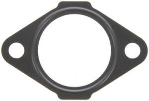 Engine Water Pump Gasket-VIN: 1 Mahle C32062