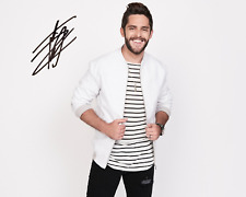 THOMAS RHETT SIGNED AUTOGRAPHED REPRINT 8X10 COLOR PHOTO POSTER GLOSSY COUNTRY