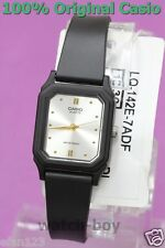 Casio LQ-142E-7A Wristwatch