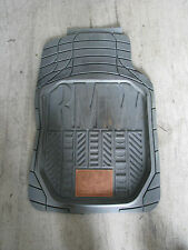 RM Williams Car Truck Ute Rubber Floor Mat