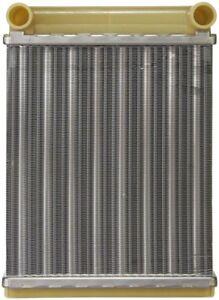 HVAC Heater Core FOR 2003 2004 2005 2006 Dodge Sprinter 2500 3500
