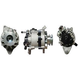 Alternator Assembly For Daihatsu Fourtrak/Rocky F70 2.8TD F75 2.8TD 1984-4/1993