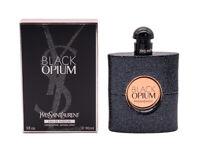 Black Opium by Yves Saint Laurent 3.0 oz EDP Perfume for Women New In Box