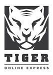 TigerOnlineExpress