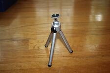 Universal Mini Tripod Stand Extendable Grip Holder Various Camera & Mobile Phone