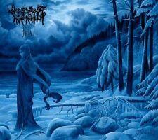 Woods of Infinity - Förlat (Swe), CD