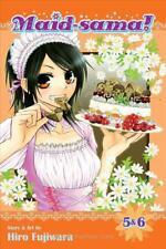 Maid Sama! CS #3 VF/NM; Tokyopop   save on shipping - details inside
