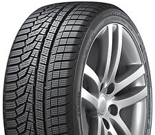 4 WINTERREIFEN M+S 205/55 R 16 Hankook WINTER I*CEPT EVO2 W320 VW Golf SEAT Leon