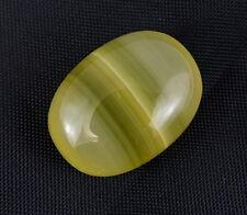 TOP CALCITE : 70,47 Ct Natürlicher Gelber Grüner Calcit / Kalzit aus Brasilien