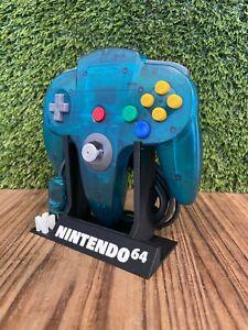 Nintendo 64 Controller Holder