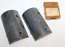 Continental C125, 145 Crankshaft Main Bearings, PN 36101, Standard, Unused