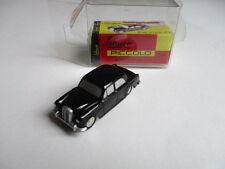 Schuco Auto-& Verkehrsmodelle mit Limousine-Fahrzeugtyp für Mercedes