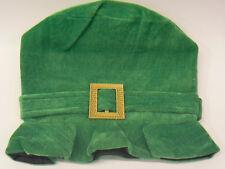 "St. Patrick's Day 12"" Hats"