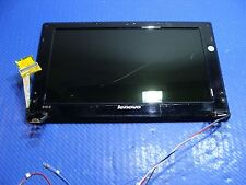 """Lenovo IdeaPad S10-3 0647 10.1"""" Genuine Laptop LCD Screen Complete Assembly ER*"""
