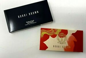 BOBBI BROWN Stroke of Luck Eyeshadow Palette - New in Box