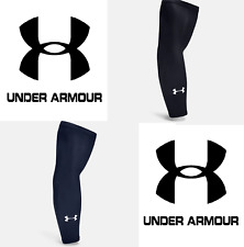 Under Armour UA Shooter Compression Arm Sleeve - Youth Adult FREE SHIP - 1275964