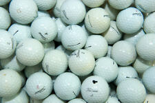 100 Titleist Pro V1 & V1X Golf Balls ## Clearance SALE ##