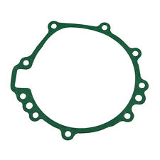 2x  for Kawasaki ZX10R 2006-2010 09 08 Stator Engine Generator Cover Case Gasket