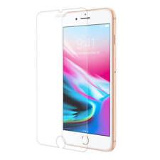2 iPhone 8 PLUS iPhone 7 PLUS Tempered Echt Panzerfolie Displayfolie Schutzfolie