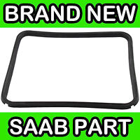 Saab 9000 (Automatic Transmission) Rubber Gearcase Cover Gasket