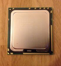 Intel Xeon Processore E5502 (4 M di cache, 1.86 GHz, 4.80 GT/S Intel ® QPI)