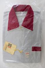 Pyjama Années 60 - 12 ans Pur Coton Neuf sous emballage Fond de stock Vintage
