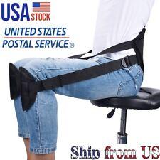 Clavicle Support Belt Better Sitting Spine Braces Support Back Posture Corrector