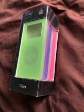 Ipod Nano Tubes 5-pack For 1st Generation