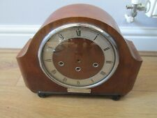 Westminster Chimes Mantel / Mantle Clock Case