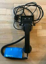 Motorola HLN1220 Telephone Hang-Up box