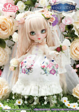 Pullip Secret Garden of the White Witch Asian Fashion Doll in US