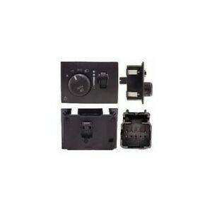 Airtex Automotive Division 1S4552 Headlight Switch