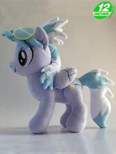 My Little Pony Cloudchaser Plush 12'' USA SELLER!!!