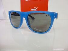Originale Sonnenbrille PUMA PU 15166 BL