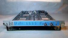 Spirent Adtech Ax/4000 mAx Oc-12 V2 1Gbs Generator/Analyzer 401400