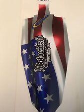 TLR 22-4 Chassis Protector AMERICAN FLAG Motorhead Raceway CA