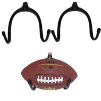 It Grabs Football Sports Ball Holder Hand Claw