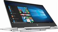 "BRAND NEW HP Spectre x360 2-in-1 13.3"" Touchscreen Laptop i7-8550U 8GB 256GB"