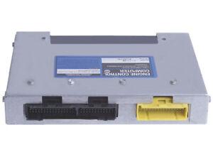 GM 88999192 Engine Computer/ECU/PCM/Engine Control Module
