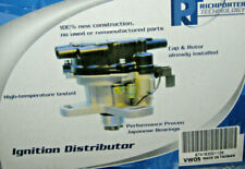Ignition Distributor - Richporter VW05