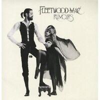 FLEETWOOD MAC - RUMOURS  LP VINYL NEUWARE