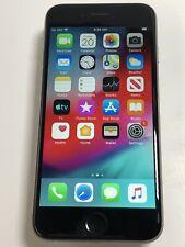 Apple iPhone 6 - 64GB Space Gray (MG4W2LL/A)  *GSM Unlocked*    MV2356