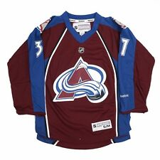 NHL Official REEBOK Replica Team Player Jersey Collection Youth Size S-XL (8-20)