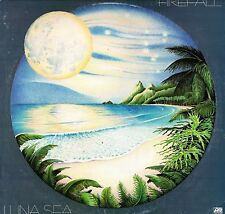 Firefall Vinyl LP Atlantic Records 1977, SD-19101, Luna Sea ~ Near Mint - !